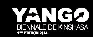 Yango Biennale